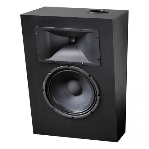 Krix Megaphonix On-Wall Theatre Speaker