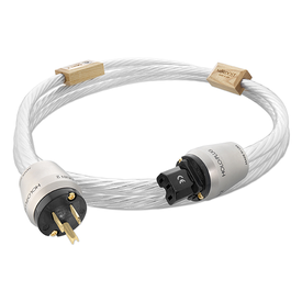 Nordost Odin 2 Power Cord