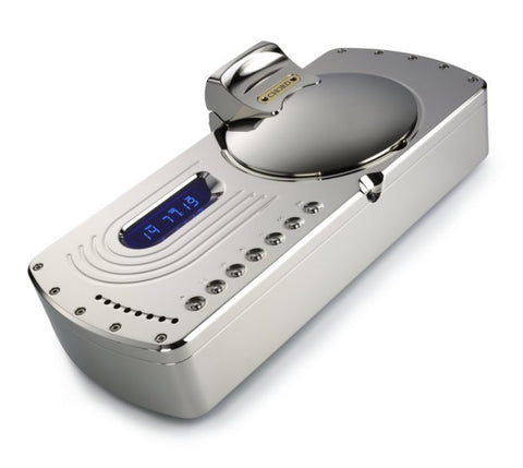 Chord ONE CD Player