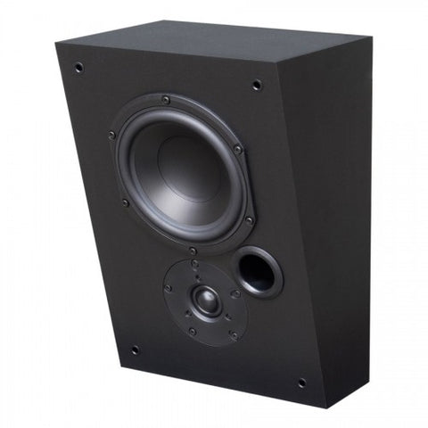 Krix Phonix On-Wall Theatre Speaker