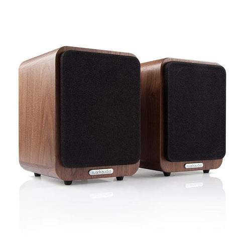 Ruark MR1 Powered Speaker