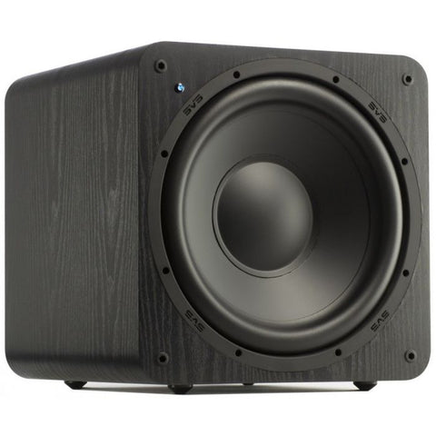 SVS SB-1000 Sealed Subwoofer