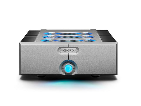 Chord Electronics Ultima 2 Power Amplifier