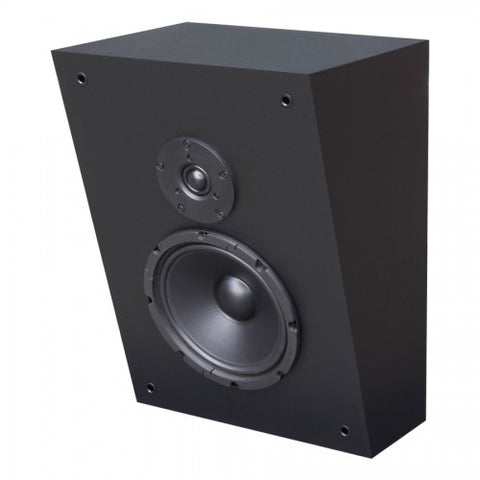 Krix Ultraphonix On-Wall Theatre Speaker