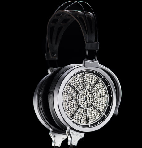 Dan Clark Audio VOCE Over-Ear Open Headphone