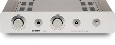 Sugden Audio A21a Series 2