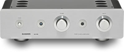 Sugden Audio A21SE Special Edition