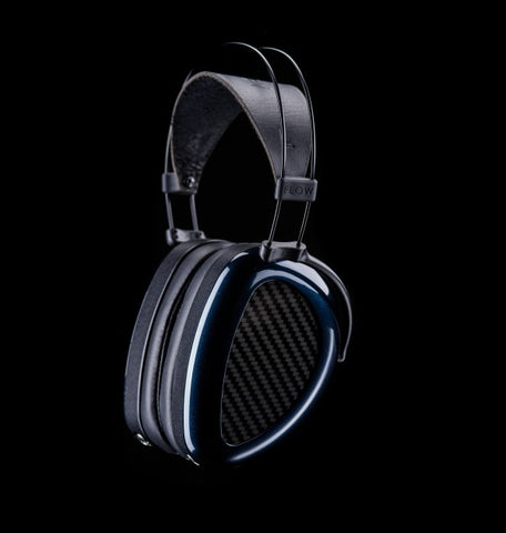 Dan Clark Audio AEON Over-Ear Closed Headphone