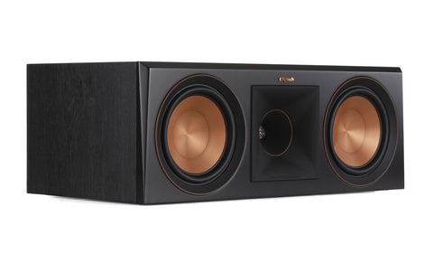 Klipsch RP-600C Center Channel Speaker