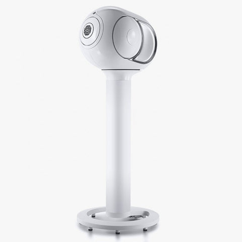 Devialet Phantom Branch Stand