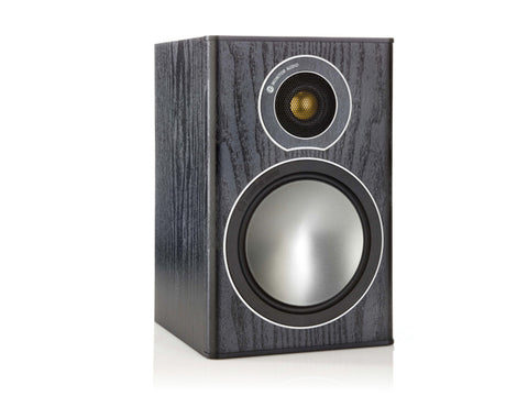 Monitor Audio Bronze 1 Bookshelf