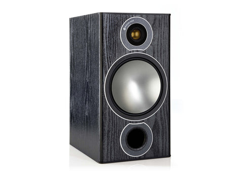 Monitor Audio Bronze 2 Bookshelf