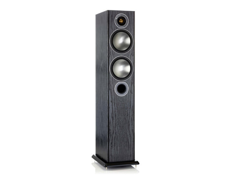 Monitor Audio Bronze 5 Floor Stander