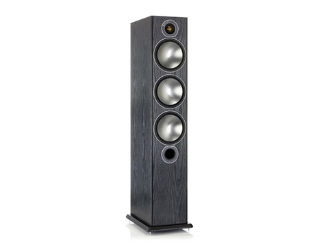 Monitor Audio Bronze 6 Floor Stander