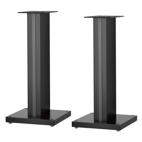 Bowers and Wilkins FS700 S2 Stands