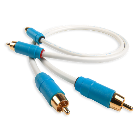 The Chord Company C-Line RCA Cable