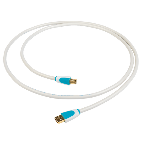 The Chord Company C-USB Cable