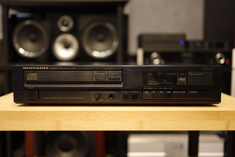 Marantz CD-65 - Trade In & Local Pick-up Only