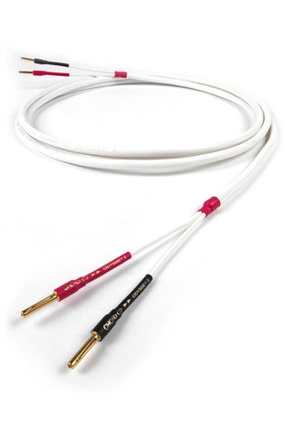 The Chord Company Odyssey 2 Speaker Cable