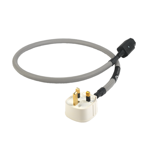 The Chord Company Shawline Power Cable