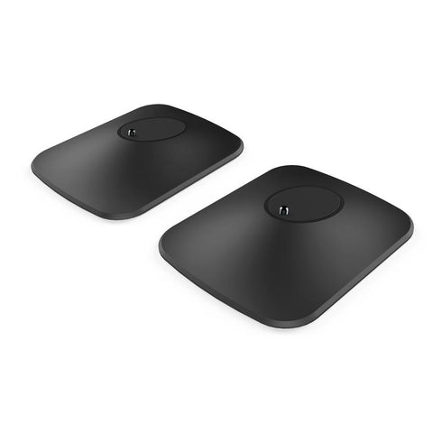 KEF P1 Desk Pads for LSX Wireless Speakers
