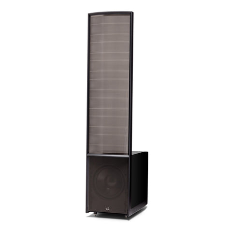 Martin Logan ESL 15A *EX-DEMO*