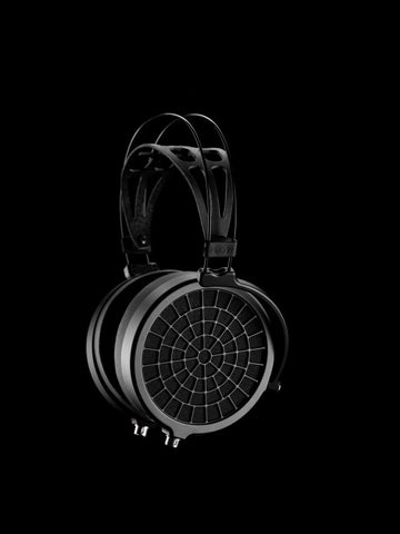 Dan Clark Audio ETHER 2 Over-Ear Open Headphone