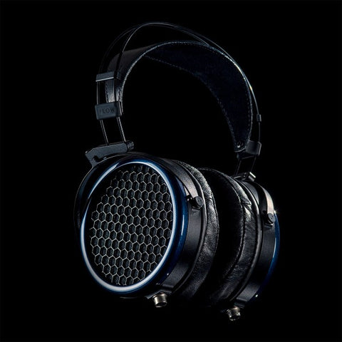 Dan Clark Audio ETHER Flow 1.1 Over-Ear Open Headphone
