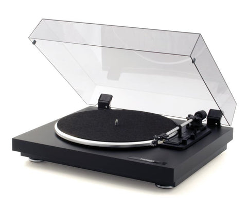 Thorens TD158 Ex-Demo Local Pick-up Only