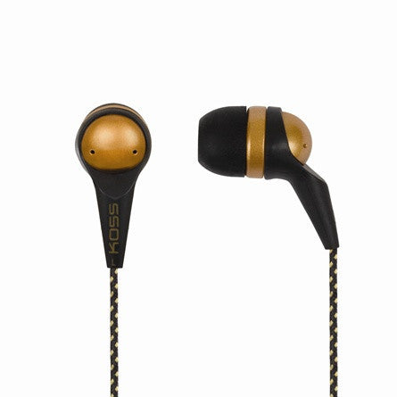 Koss KDX300 In-ear Headphones
