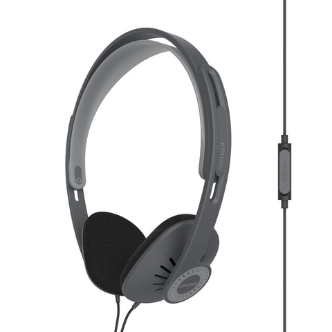 Koss KPH30i On Ear Headphones