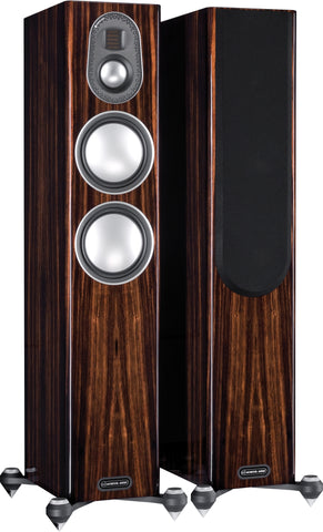 Monitor Audio Gold 200 5G Floorstander
