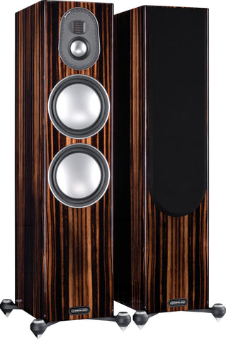 Monitor Audio Gold 300 5G Floorstander