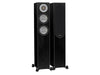 Monitor Audio Silver 200 Floor Stander