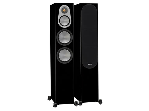 Monitor Audio Silver 300 Floor Stander