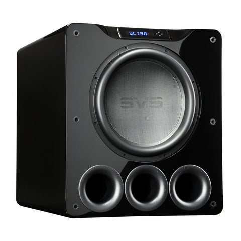 SVS PB16 Ultra Ported Subwoofer