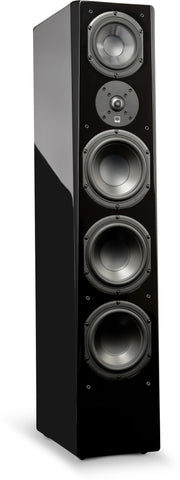 SVS Prime Pinacle Tower Speaker
