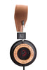 Grado Labs Reference Series RS2e