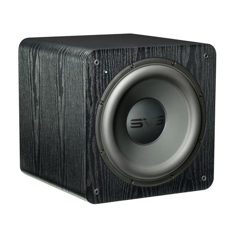 SVS SB-2000 Sealed Subwoofer