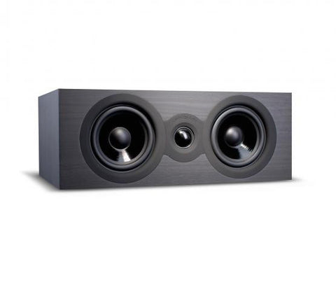 Cambridge Audio SX70 Centre Speaker