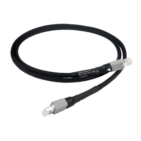 The Chord Company Signature Ethernet Cable