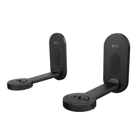 KEF B1 Wall Bracket for LSX Wireless Speakers