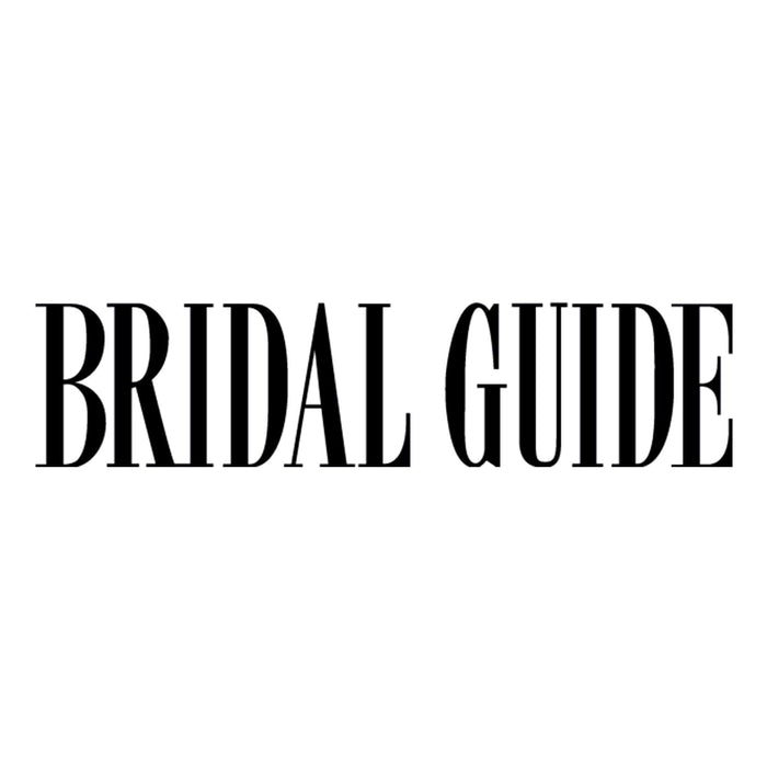 Bridal Guide | Purple Paper Fans-Koyal Wholesale