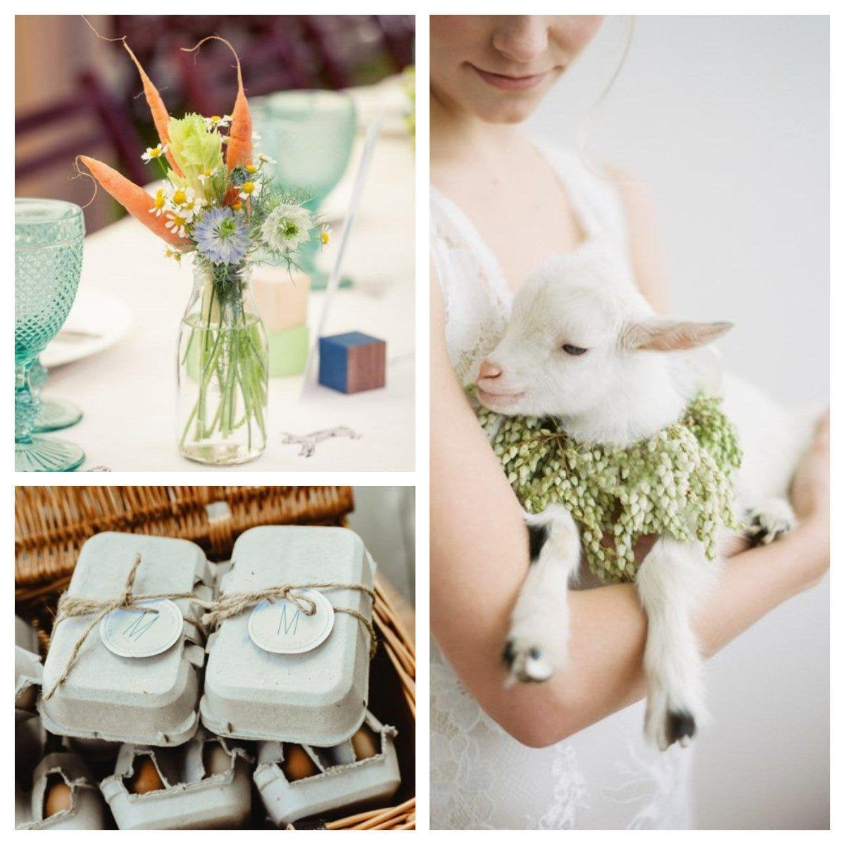 Our Top 10 Favorite Wedding Expert Tips for April (& Easter Day) Weddings-Koyal Wholesale