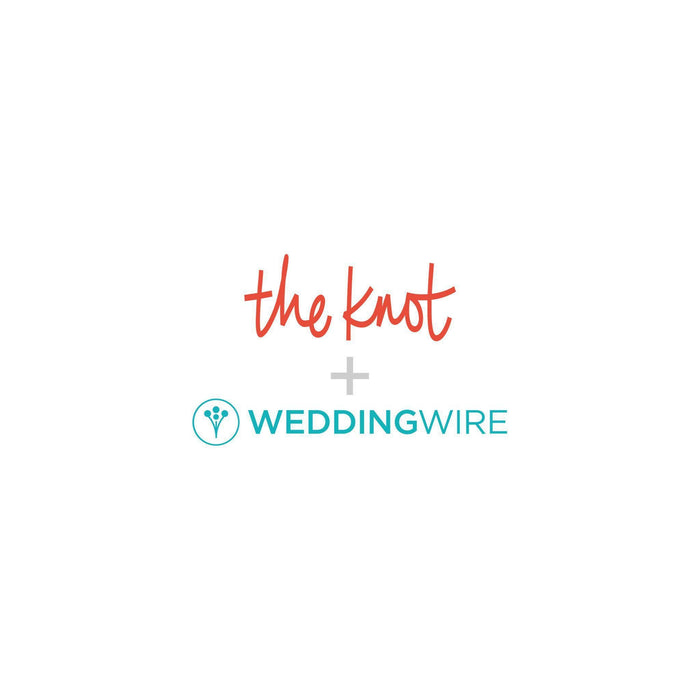 The Knot + Weddingwire | Glass Floating Frames + Museum Boxes-Koyal Wholesale