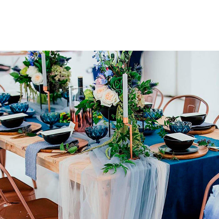 The Top Five 2020 Wedding Color Combinations Using Pantone's Color of The Year-Koyal Wholesale