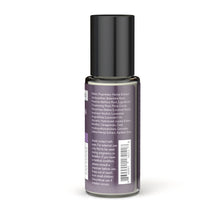 Load image into Gallery viewer, NUYU Roll On Relief - Lavender - 1.7oz, 50mg of CBD