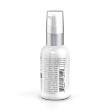 Load image into Gallery viewer, NUYU Day & Night Hydrating Moisturizer - Herbal Moisturizer - 2oz, 100mg of CBD