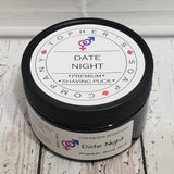 SHAVE PUCK - Date Night