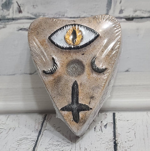 Ouija All Seeing Eye Bath Bomb